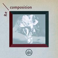 Re / Composition (Cover Album)